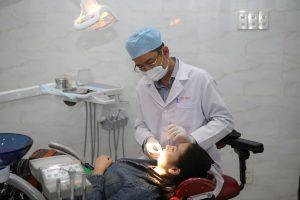 dịch vụ tẩy trắng răng tại quận bình thạnh